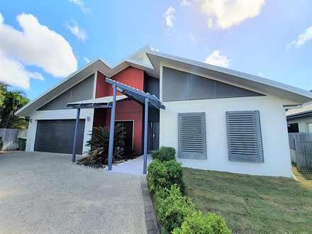 6 Sunrise Pocket, Idalia 4811, QLD House Photo