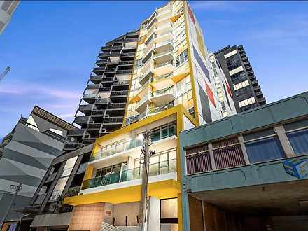 903/47 Claremont Street, South Yarra 3141, VIC Apartment Photo