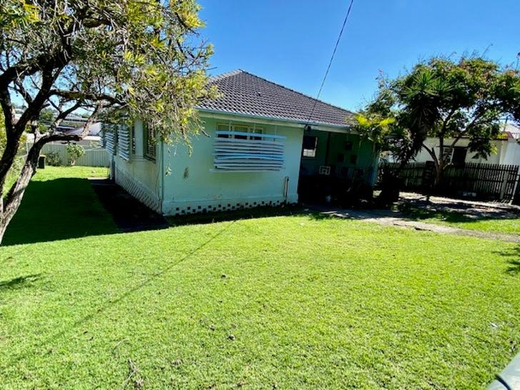65 Goldfinch Street, Inala 4077, QLD House Photo