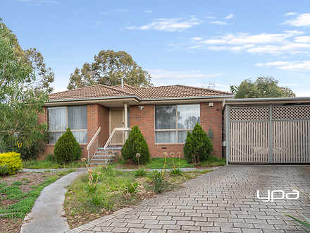 21 Kintore Close, Sunbury 3429, VIC House Photo