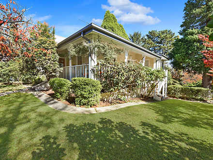 7 Jersey Avenue, Leura 2780, NSW House Photo