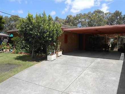 33 Epsom Avenue, Epping 3076, VIC House Photo