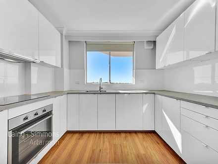 42/1 Broughton Road, Artarmon 2064, NSW Apartment Photo