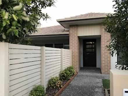 41 Billara Place, Banyo 4014, QLD House Photo