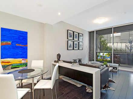 315/23 Shelley Street, Sydney 2000, NSW Apartment Photo