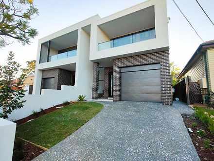36A Napoli Street, Padstow 2211, NSW Duplex_semi Photo