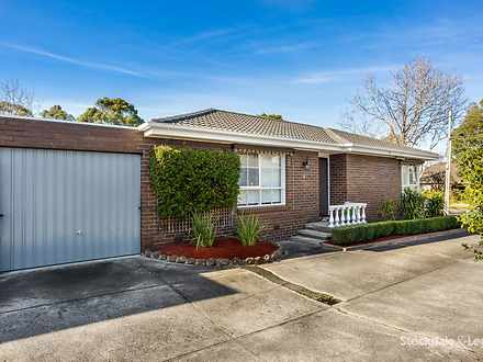 1/11 City Road, Ringwood 3134, VIC Unit Photo