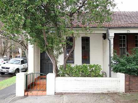 2 Roberts Street, Camperdown 2050, NSW House Photo