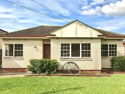 124 Webster Road, Lurnea 2170, NSW House Photo