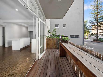 1/1 Ozone Street, Cronulla 2230, NSW Apartment Photo