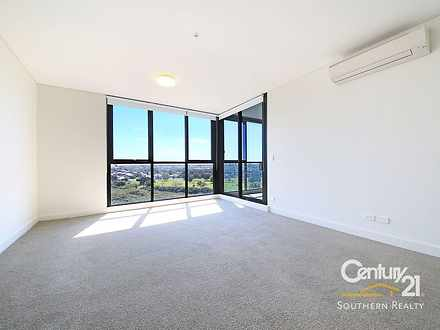 1010/7 Magdalene Terrace, Wolli Creek 2205, NSW Apartment Photo