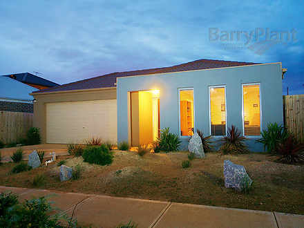 11 Maxwell Street, Point Cook 3030, VIC House Photo