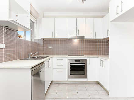 6/43 Kennedy Street, Kingsford 2032, NSW Apartment Photo
