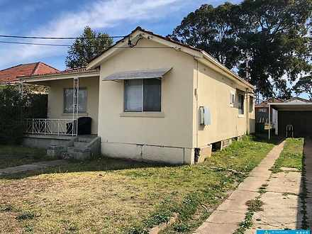 43 Ascot Street, Canley Heights 2166, NSW House Photo