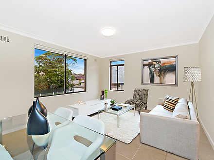 2/63 Royal Street, Maroubra 2035, NSW Apartment Photo