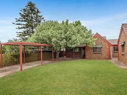2/6 Beatty Terrace, Murray Bridge 5253, SA Villa Photo