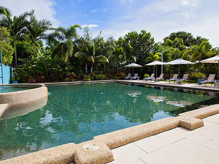 Trinity Beach 4879, QLD Apartment Photo