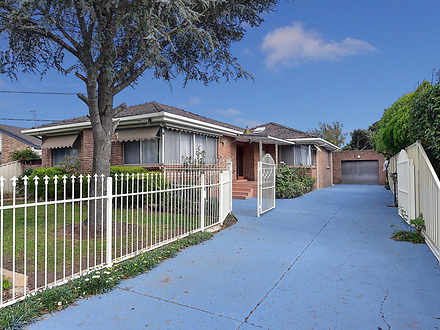37 Fraser Street, Glen Waverley 3150, VIC House Photo
