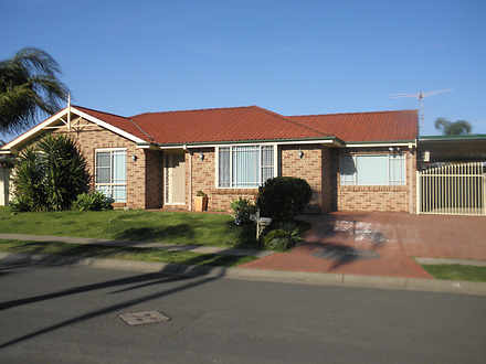 Glendenning 2761, NSW House Photo