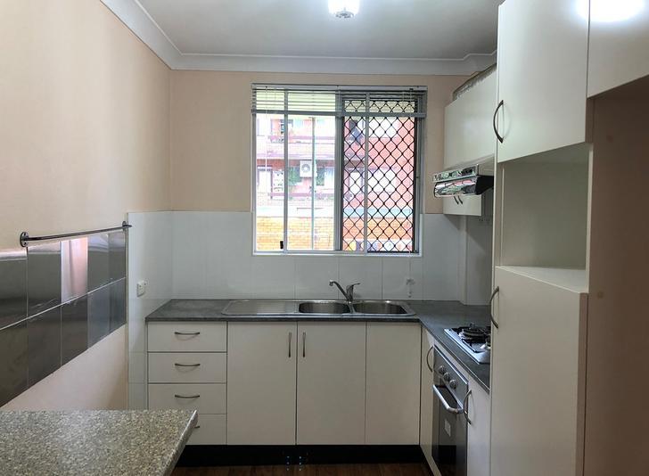 2/2 Kitchener Street, Kogarah 2217, NSW Unit Photo