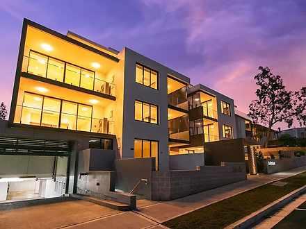 306B/34-42 Penshurst Street, Willoughby 2068, NSW House Photo