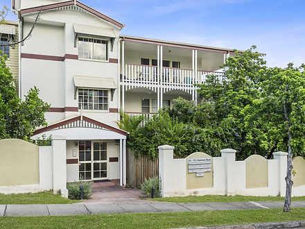 2/135 Gladstone Road, Highgate Hill 4101, QLD Unit Photo