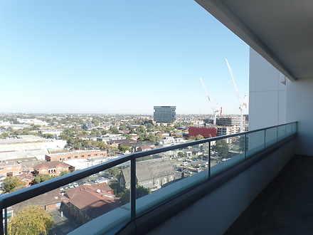 1204E/18-24 Hopkins Street, Footscray 3011, VIC Apartment Photo