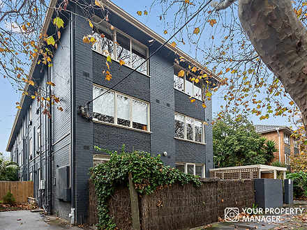 1/17 Tiuna Grove, Elwood 3184, VIC Apartment Photo