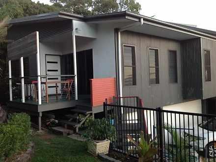 2/51 Green Street, North Mackay 4740, QLD Unit Photo