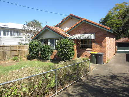 37 Frederick Street, Annerley 4103, QLD House Photo