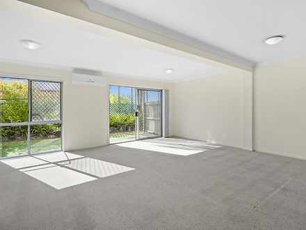 5/14 Bourton Road, Merrimac 4226, QLD Townhouse Photo