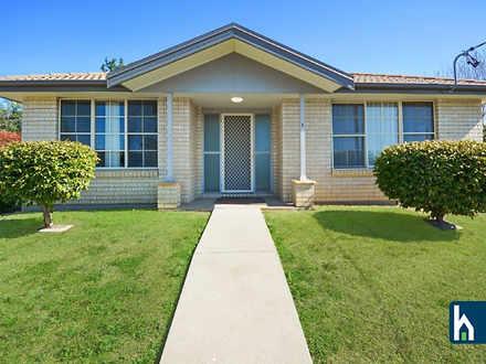 1/201 Bloomfield Street, Gunnedah 2380, NSW House Photo