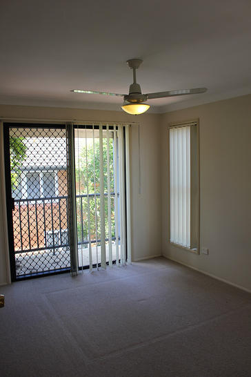 19/90 Chester Road, Annerley 4103, QLD House Photo