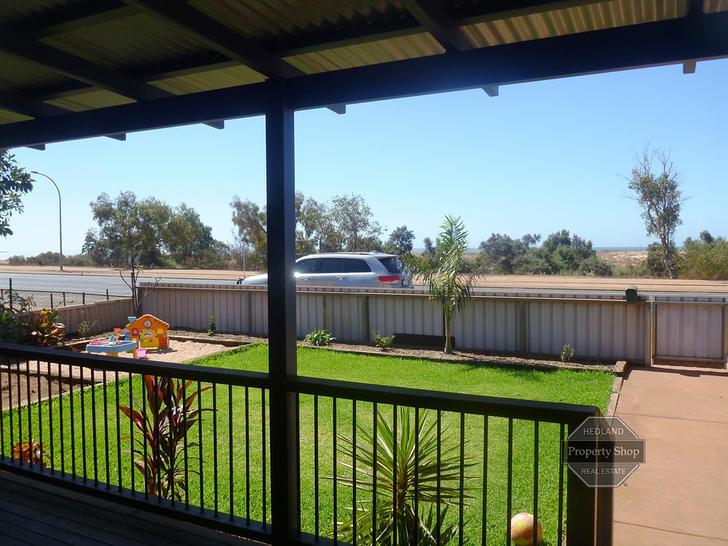 7 Sutherland Street, Port Hedland 6721, WA House Photo