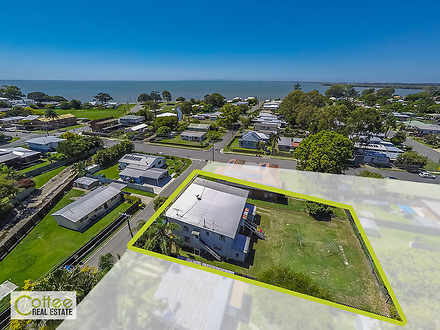 3/42-44 Balmoral Place, Deception Bay 4508, QLD Unit Photo