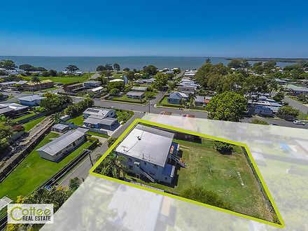 3/42-44 Balmoral Place, Deception Bay 4508, QLD Unit Photo