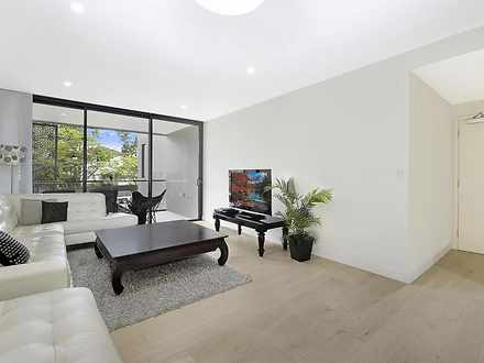 6/600-606 Mowbray Road, Lane Cove 2066, NSW Apartment Photo