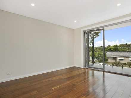 44 Ford Street, North Ryde 2113, NSW House Photo