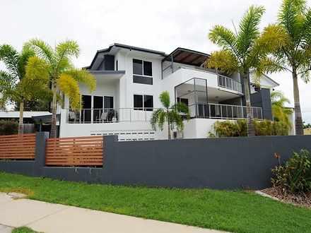 4/1 Beach Avenue, Tannum Sands 4680, QLD Unit Photo