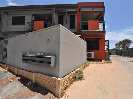 3/8 Beacon Close, South Hedland 6722, WA Apartment Photo