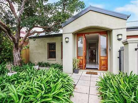 752 Macauley Street, Albury 2640, NSW House Photo