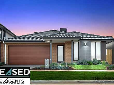 32 Newforest Drive, Aintree 3336, VIC House Photo