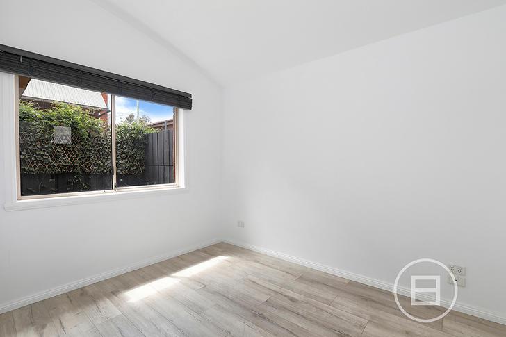 4 Little Dow Street, Port Melbourne 3207, VIC Apartment Photo