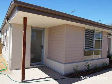 1/78 Superior Boulevard, Andergrove 4740, QLD House Photo