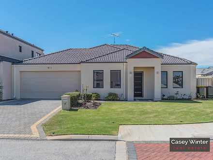 7 Dana Way, Madeley 6065, WA House Photo