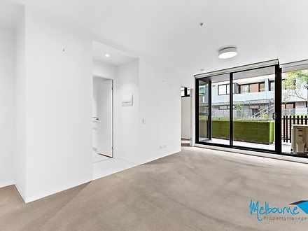 G03/5 Flockhart Street, Abbotsford 3067, VIC Apartment Photo