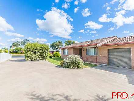1/28 Lydia Street, Tamworth 2340, NSW House Photo