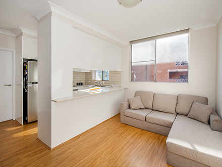 5/38 Rhodes Street, Hillsdale 2036, NSW Unit Photo