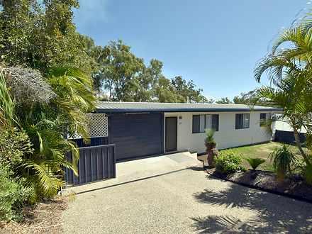 17 Marian Close, Sun Valley 4680, QLD House Photo