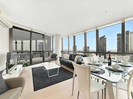 2202S/883 Collins Street, Docklands 3008, VIC Apartment Photo